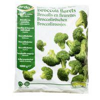 Brocoli-Ardo-1-kg