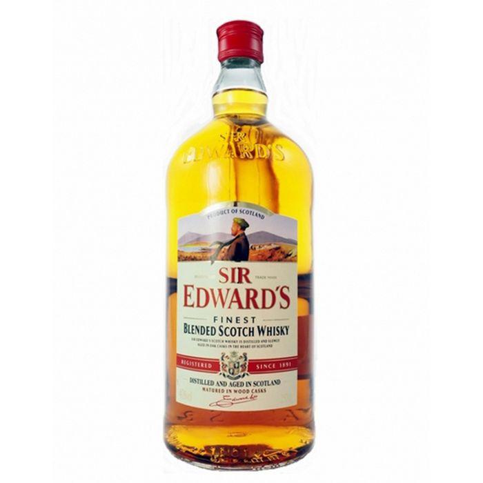 Whisky-SIR-EDWARD-S-scotch-2500-cc