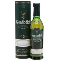 Whisky-escoces-GLENFIDDICH-750-ml---cigar-flask