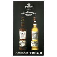 Whisky-escoces-DEWAR-S-12-años---dewar-s-blanco