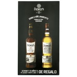 Whisky-escoces-DEWAR-S-12-años---dewar-s-blanco