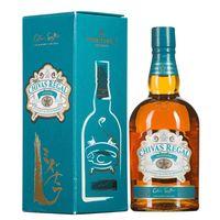 Whisky-escoces-CHIVAS-REGAL-mizunara-700-ml