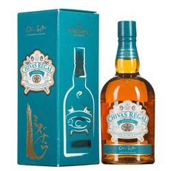 Whisky-escoces-CHIVAS-REGAL-mizunara-700-ml
