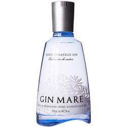 Gin-MARE-700-ml