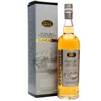 Whisky-escoces-GLENCADAM-700-ml