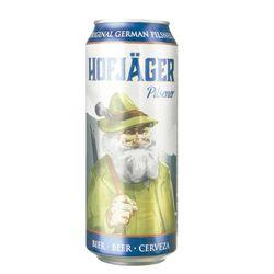 Cerveza-HOFJAGER-pilsener-500-ml