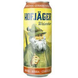 Cerveza-HOFJAGER-weizenbier-500-ml