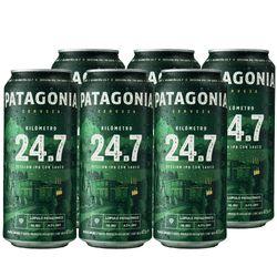 Cerveza-PATAGONIA-24.7-473-ml-x-6