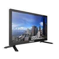 TV-Led-20--MICROSONIC-Mod.-LEDDG20D1