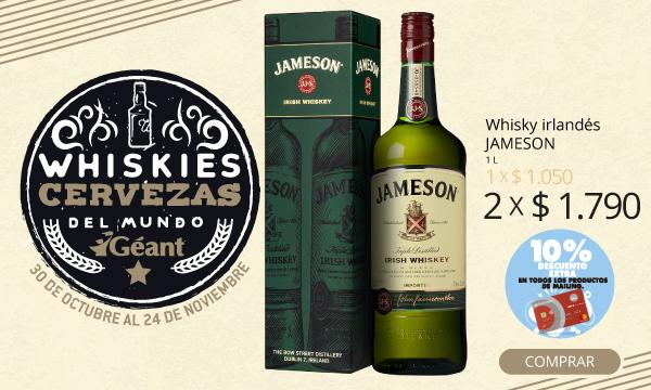 WHISKIES & CERVEZAS---------------m-jameson-543501