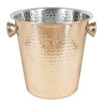 Champagnera-22-cm-martillada-acero-cobre