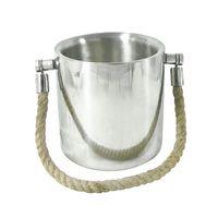 Hielera-15-cm-acero-inoxidable-con-cuerda