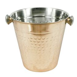 Champagnera-12-cm-acero-cobre