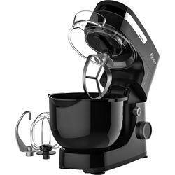 Batidora-planetaria-OSTER-Mod.-OBAT610-750W-bowl-4L