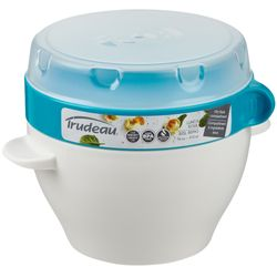 Lunchera-contenedor-bowl-tropical