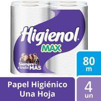 Papel-Higienico-Higienol-Max-80metros-4-un.