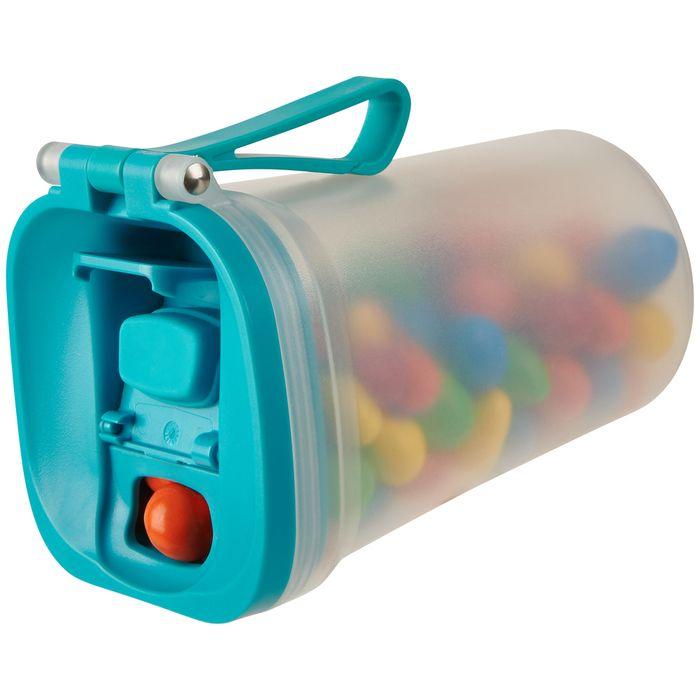 Contenedor-snack-fuel-470ml-TRUDEAU