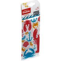 Bolsas-para-pescados-y-mariscos-set-x-4un-38x51cm