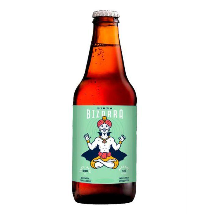 Cerveza-BIZARRA-Ipa-suave-500-ml