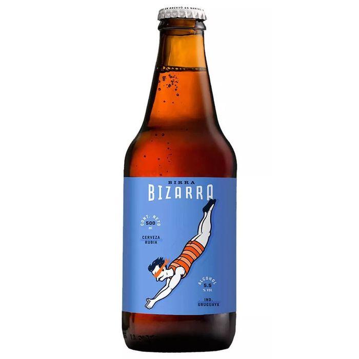 Cerveza-BIZARRA-Weiss-500-ml
