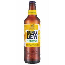 Cerveza-FULLERS-Organic-Honey-Dew-500-ml