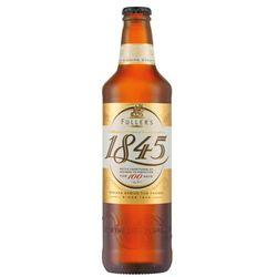 Cerveza-FULLERS-1845-500-ml
