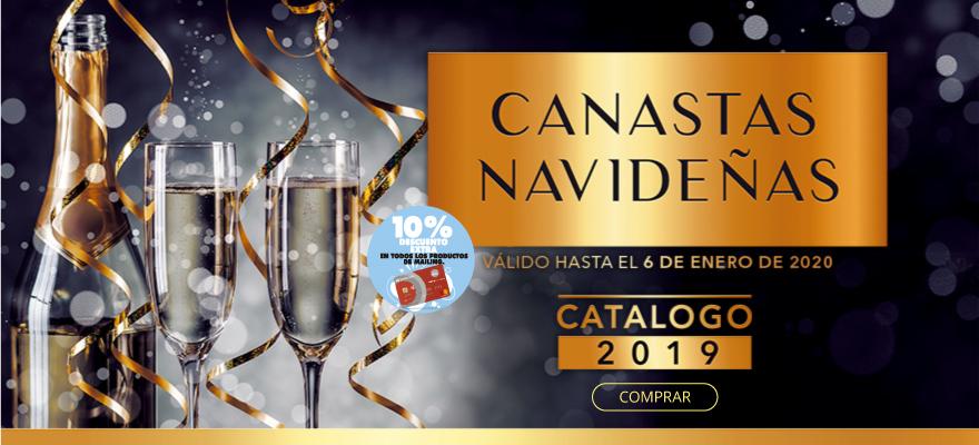 CANASTAS NAVIDEÑAS---------------d-food-canastas-2019