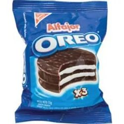 Alfajor-triple-OREO-nabisco-55-g
