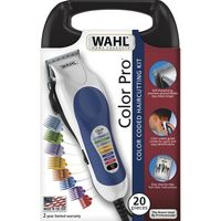 Cortapelo-profesional-WAHL-Mod.-WH79400-americana-color