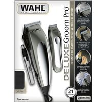 Combo-WAHL-Mod.-WH793053608-deluxe-cortapelo---cortaba