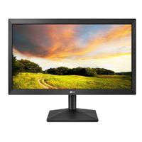 Monitor-LG-20--Mod.-20MK400H-B-led-HD