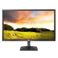 Monitor-LG-22--Mod.-22MK400H-B-led-Full-HD