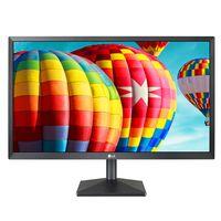 Monitor-LG-24--Mod.-24MK430H-B-ips-Full-HD
