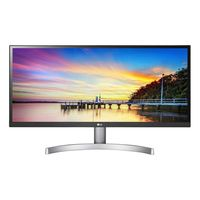 Monitor-LG-29--Mod.-29WK600-W-ips-uxga-Full-HD
