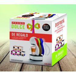 Pack-cafetera-multibebidas-colors---5-cajas-de-capsulas