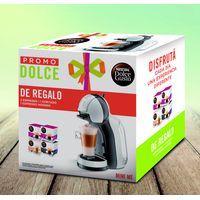 Pack-cafetera-multibebidas-mini-me---4-cajas-de-capsulas