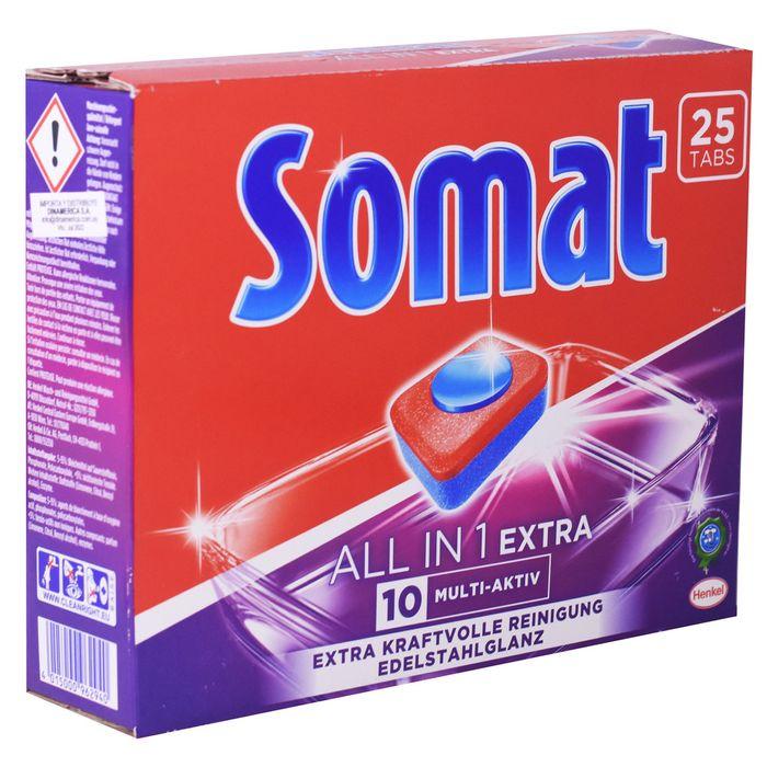 Detergente-lavavajillas-all-in-1-SOMAT-para-tabletas-25-un.