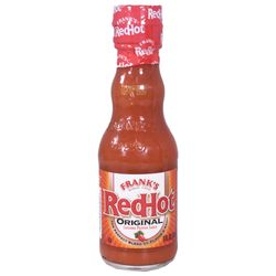 Salsa-picante-red-hot-FRANKS-148-cc