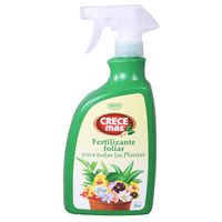 CRECE-MAS-para-todas-las-plantas-foliar-650-cc