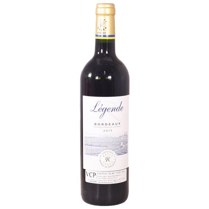 Vino-tinto-Legende-Bordeaux-750-ml