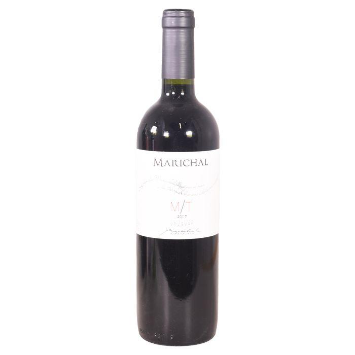 Vino-tinto-merlot-tannat-Marichal-750-ml