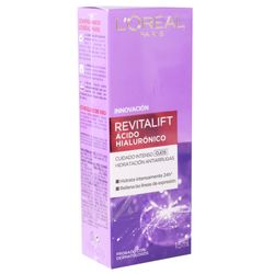 Crema-L-OREAL-revitalift-hyaluronico-ojos-15-ml