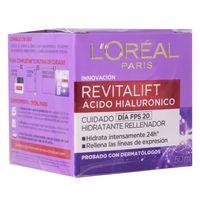 Crema-L-OREAL-revitalift-dia-hyaluronico-50-ml