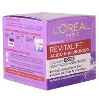 Crema-L-OREAL-revitalift-noche-hyaluronico-50-ml