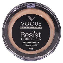 Polvo-compacto-VOGUE-bronce-14-g