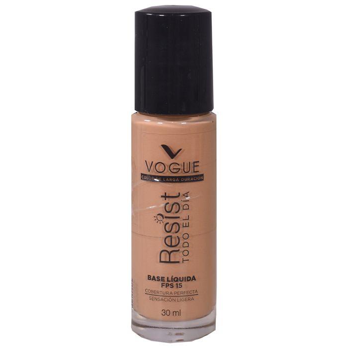 Base-de-maquillaje-VOGUE-miel-30-ml