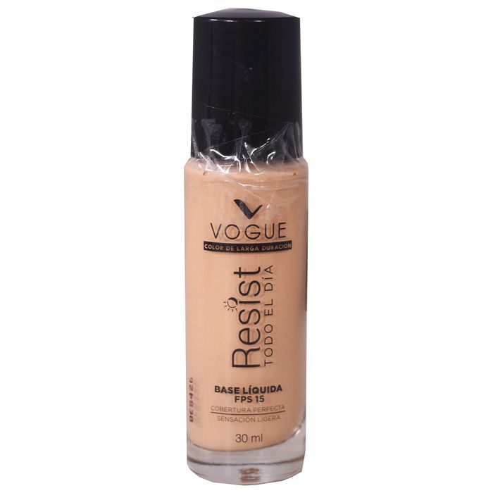 Base-de-maquillaje-VOGUE-glamour-30-ml