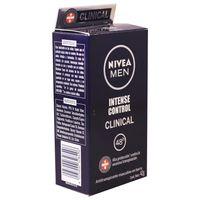 Desodorante-Nivea-clinical-intense-for-men-40-ml