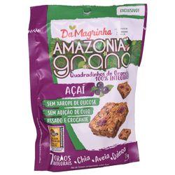 Bocaditos-de-granola-Da-Magrinha-con-acai-35-g