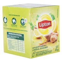 Te-LIPTON-infusion-limon-y-jengibre-10-sobres